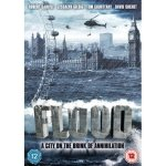 flood-english