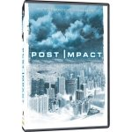 postimpact