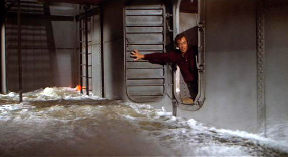 film review beyond the poseidon adventure � i love