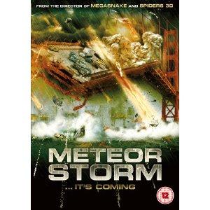 Storm Film