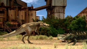 dinocrocsupergator01