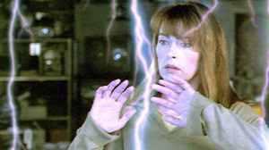 lightningboltsofdestruction01