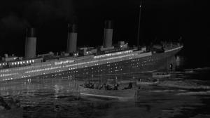 titanic1953-01