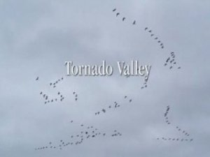 tornadovalley01