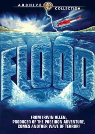 flood_dvd