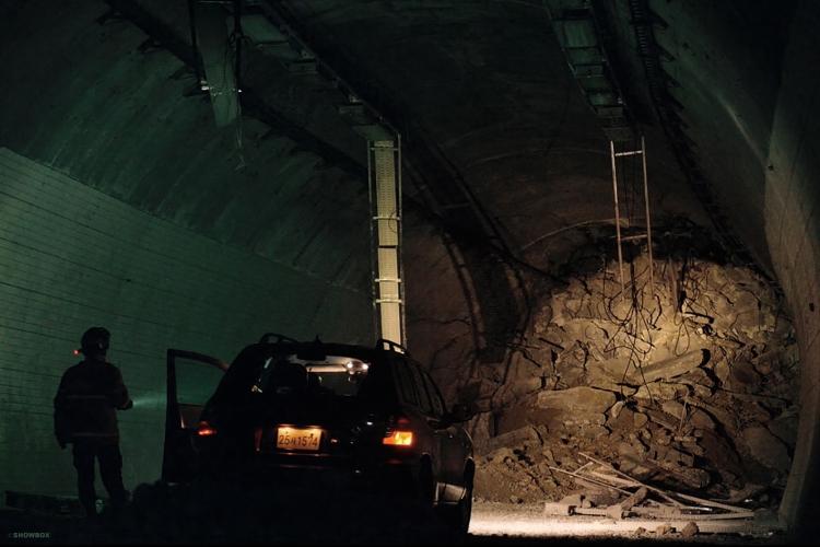 thetunnel05