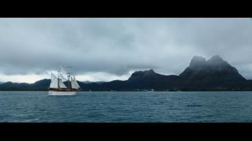 Adrift (10)