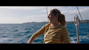 Adrift (15)