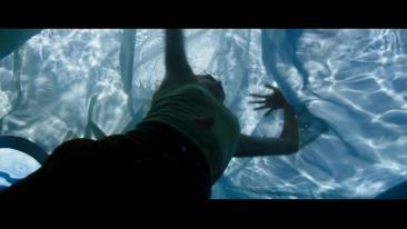 Adrift (20)