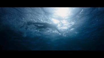 Adrift (21)