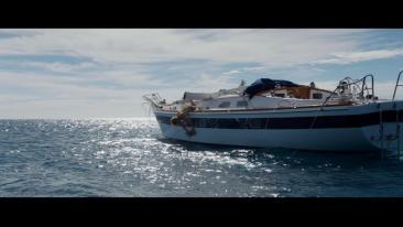 Adrift (22)