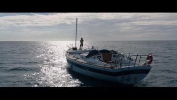 Adrift (23)