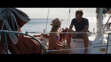 Adrift (24)