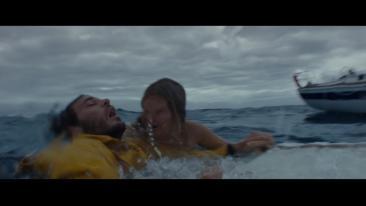 Adrift (26)