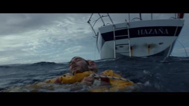Adrift (27)