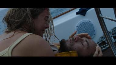 Adrift (28)