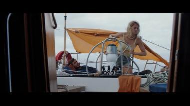 Adrift (30)