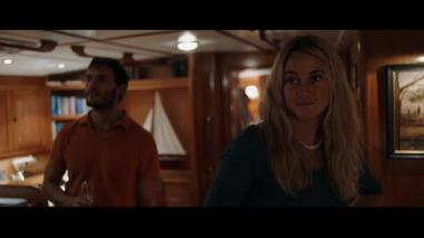 Adrift (32)