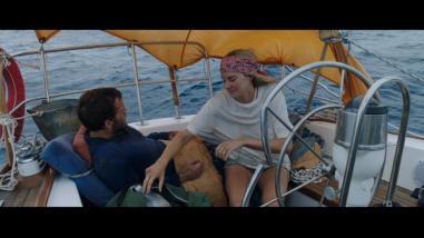 Adrift (34)