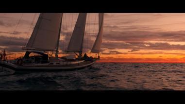 Adrift (35)