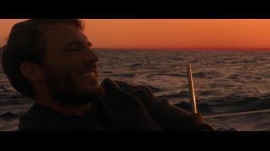 Adrift (36)