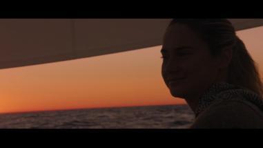 Adrift (37)