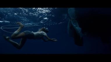 Adrift (38)