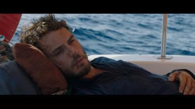 Adrift (40)