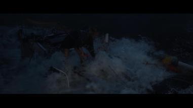 Adrift (46)