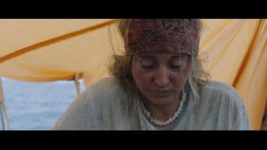 Adrift (48)