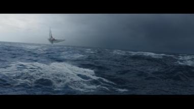 Adrift (49)