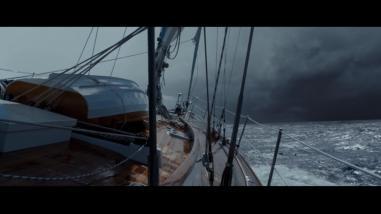 Adrift (51)