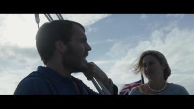 Adrift (52)