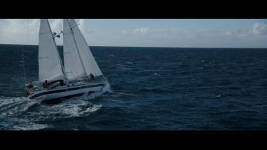 Adrift (53)