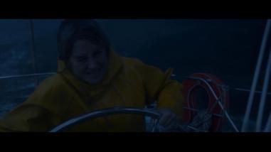 Adrift (54)