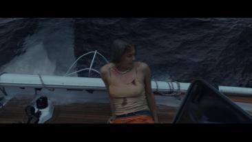 Adrift (6)