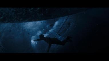 Adrift (64)