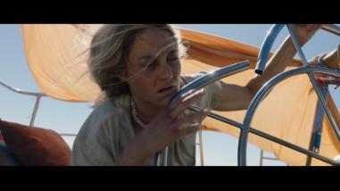 Adrift (68)
