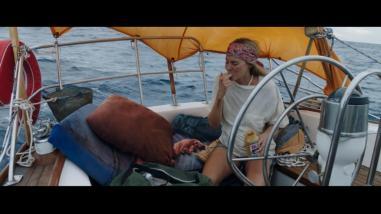 Adrift (69)