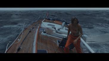 Adrift (7)