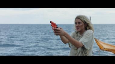 Adrift (71)