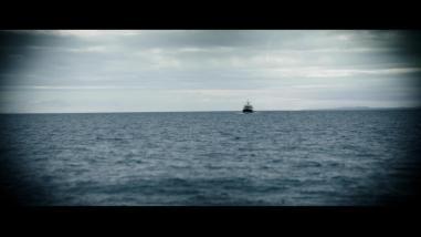 Adrift (72)