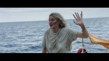 Adrift (73)