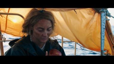 Adrift (74)