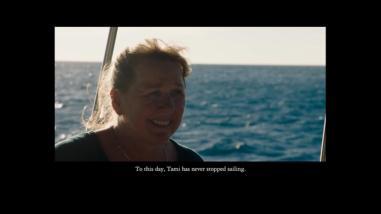 Adrift (76)