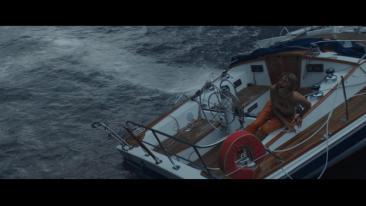 Adrift (8)