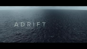Adrift (9)