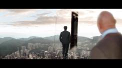 Skyscraper (13)