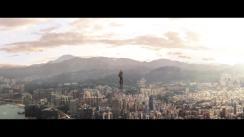 Skyscraper (14)