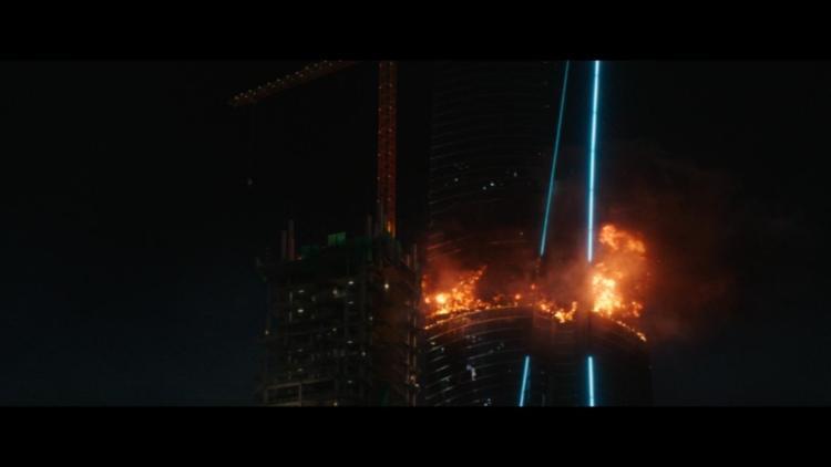 Skyscraper (33)
